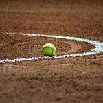 2018年 大学女子選手権(インカレ)  地区予選日程と結果