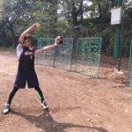 ウインドミル講座-初心者向け!腕を回し方と練習方法
