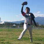 ソフトボール-ウインドミル習得 完全マニュアル