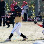 第11回春季全日本小学生女子大会 組み合わせが決定