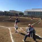 2018年高校女子選手権(インターハイ)の組み合わせが決定