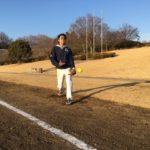 ウインドミル講座-ライズボールの投げ方と練習方法