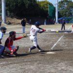 2018年 全日本総合男子ソフトボール選手権大会 1回戦結果