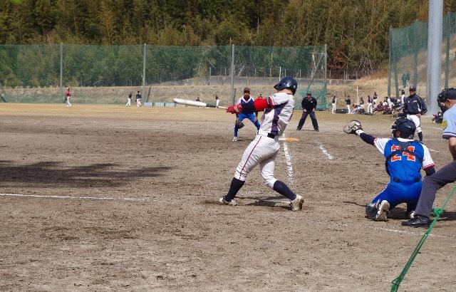 日本リーグトヨタ自動車黒岩選手