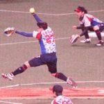 2018年 全日本総合女子ソフトボール選手権大会 最終結果