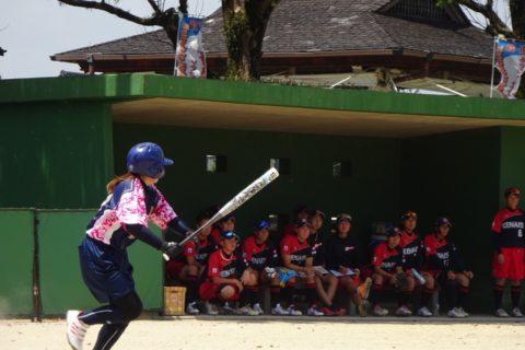 2019年 全日本大学女子ソフトボール選手権大会(インカレ)出場校一覧