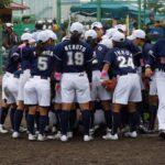 2018年 全日本大学女子選手権大会(インカレ) 2回戦・準々決勝結果