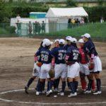 2018年 全日本大学女子選手権大会(インカレ) 最終結果