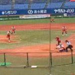 【女子日本リーグ】決勝トーナメント最終結果