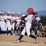2019年 春季全日本小学生女子ソフトボール大会 初日結果