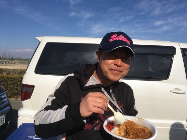 新しいクラブチームの形 ALL SAITAMA SOFTBALL CLUB【前編】