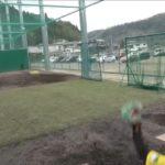 【ウィンドミル講座】松田光投手のライズボール動画を解説
