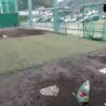 【ウィンドミル講座】松田光投手のチェンジアップ動画を解説