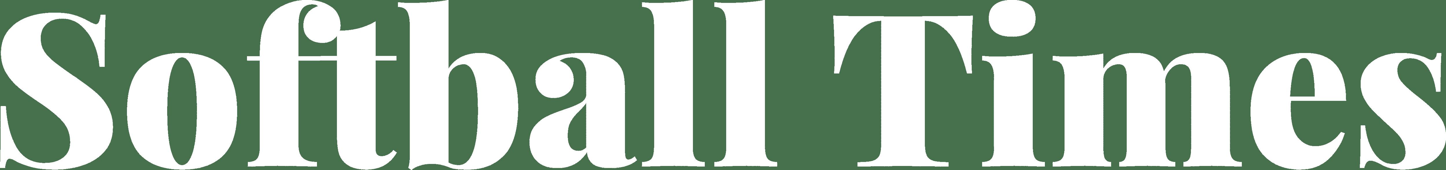 ソフトボールタイムズ|ソフトボールの総合メディア