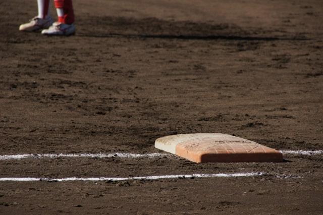 【2020年最新版】ソフトボール ルール改正の重要項目について解説