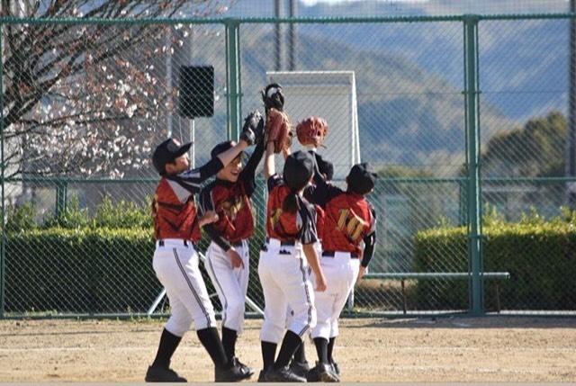 小学生今からソフトボールをはじめる人向けの基礎知識