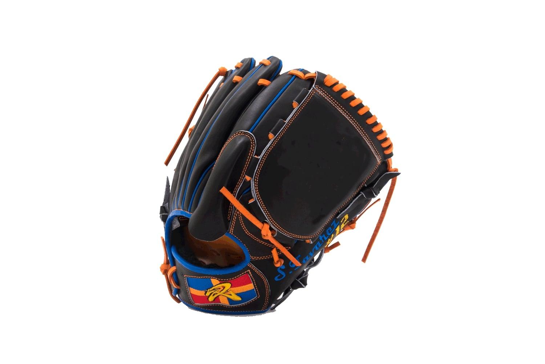 【ソフトボール】ピッチャー 用 グローブの素材やサイズ、選び方を紹介